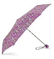 Per Una Floral Print Umbrella