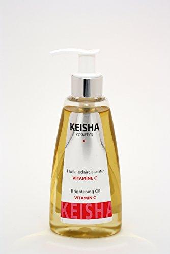 vitamin-c-exclusive-skin-lightening-brightening-whitening-bleaching-fairness-oil-200ml-by-keisha-cos