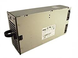 Dell FD828 Poweredge 2600 Power Supply NPS-730AB