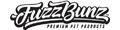 FuzzBunz Premium Pet Products