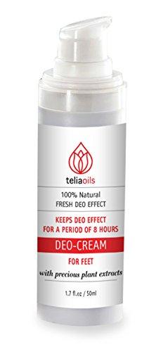 teliaoils-deodorant-foot-cream-care-foot-moisturizer-odor-eliminator-stinky-feet-fighter-antiperspir
