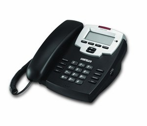 Cortelco Itt-9120 Feature Telephone With Caller Id