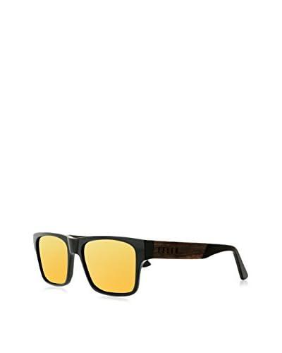 FELER SUNGLASSES Gafas de Sol Polarized Cliff (54 mm) Dorado