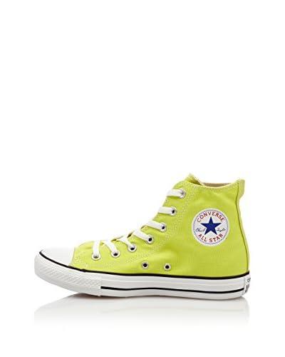 Converse Zapatillas Ct All Star
