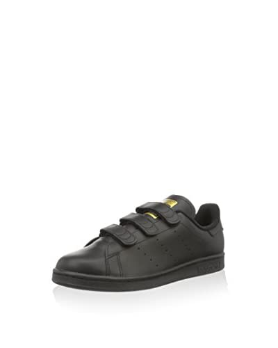 adidas Sneaker Stan Smith CF schwarz
