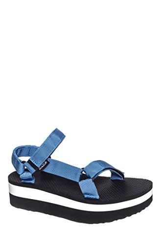 Flatform Universal Mid Platform Sandal