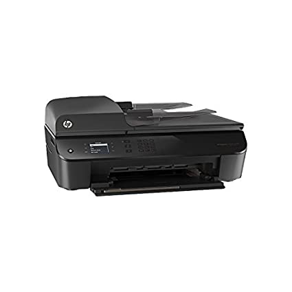 HP-DeskJet-Ink-Advantage-4645e-all-in-one