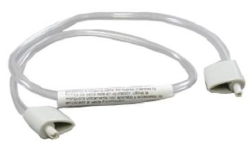 FoodSaver FAX12-000 Accessory Hose, Clear (Vacuum Sealer Jar Attachment compare prices)