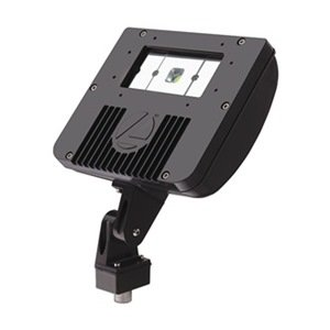 Led Floodlight, 25W, 5000K
