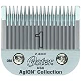 Oster Agion Blade BL-14X