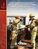 img - for Title: FIRE+EMER.SERVICES ORIENTATION book / textbook / text book