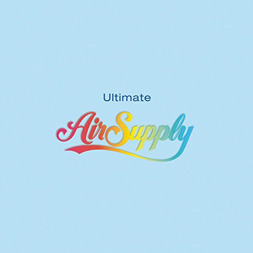 ultimate-air-supply