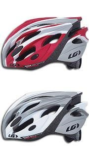 Buy Low Price Louis Garneau Titan Carbon Helmet (B00140RL1Q)