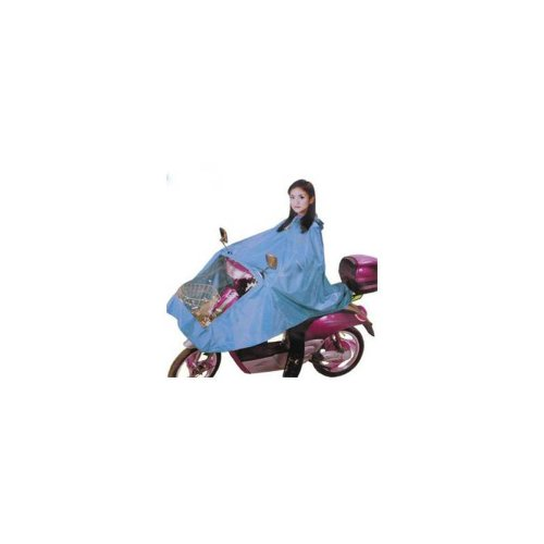 Poncho Raincoat N130 Motorcycle Bike Electric Car Outdoors