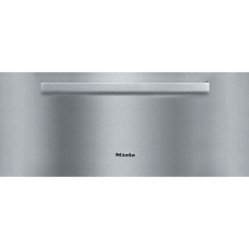 Princess 312295 Stainless Steel 800 Watt 2