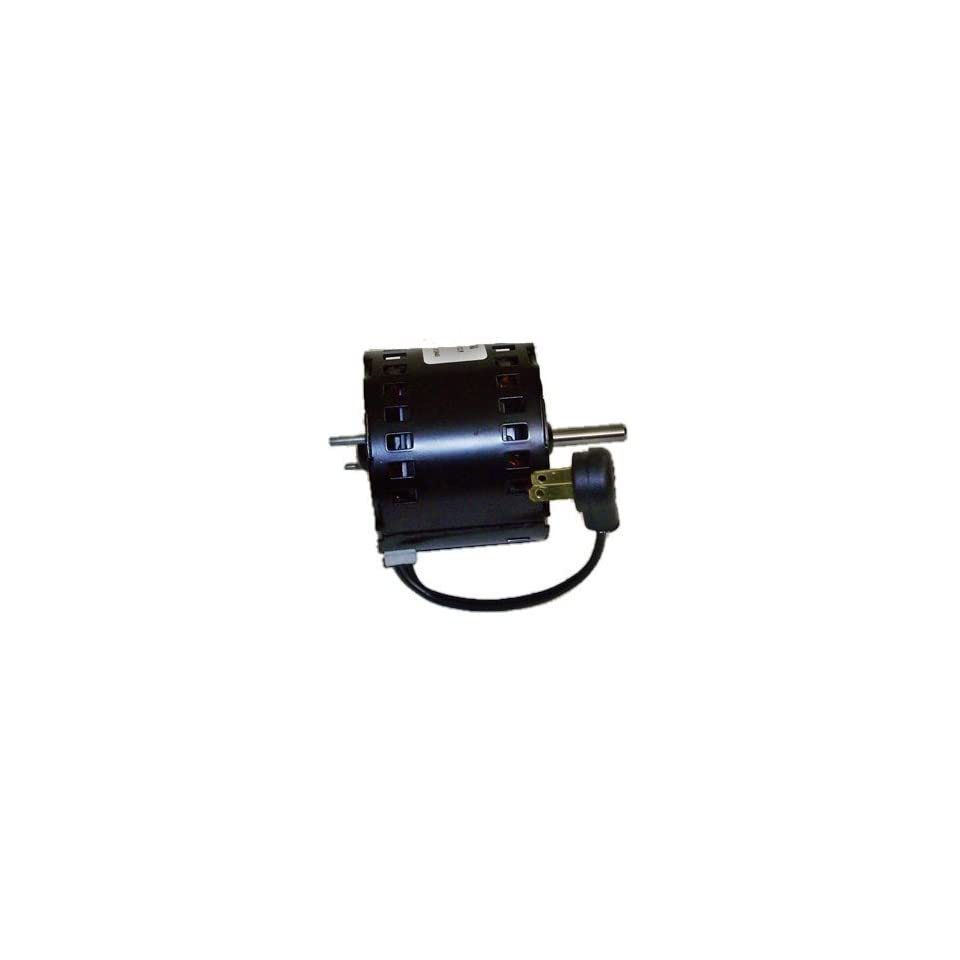 Nutone 99080596 Replacement Motor On Popscreen