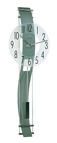 Hermle Kennington 70644292200 Clock
