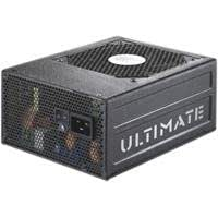 Cooler Master UCP 1100W Power Supply Unit