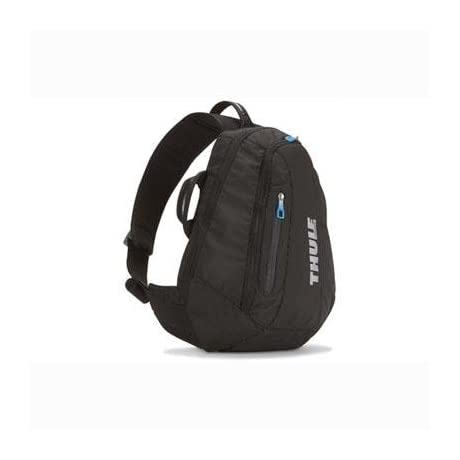 Thule Crossover 19 Liter Laptop Sling Bag - TCSP213