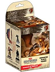 NEW Wizkids Wizards of the Coast Dung…