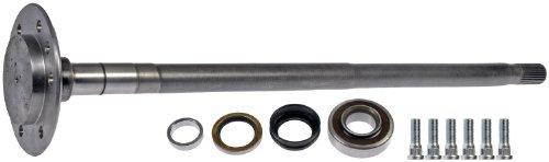 Dorman 630-340 Rear Axle Shaft Kit