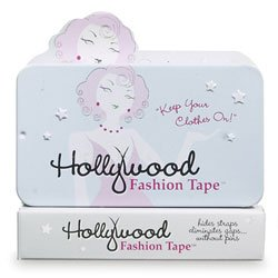 Hollywood Fashion Tape 36-ct. - Buy Hollywood Fashion Tape 36-ct. - Purchase Hollywood Fashion Tape 36-ct. (Health & Personal Care, Products, Personal Care, Tools & Accessories)