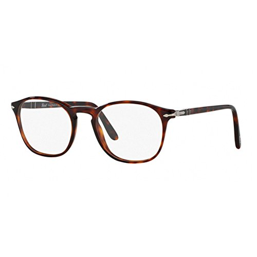 persol-occhiali-da-vista-da-uomo-3007-v-24-tartaruga-50mm