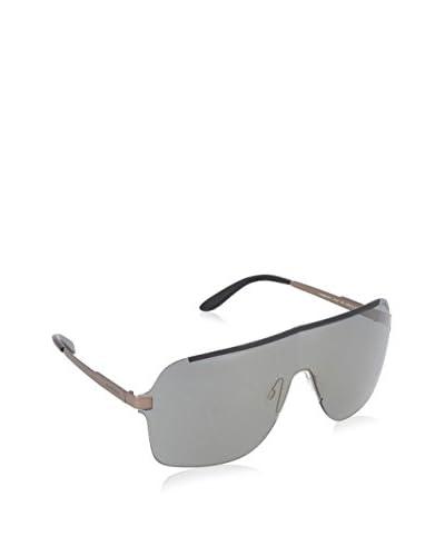 Carrera Gafas de Sol 93/S JO (99 mm) Negro