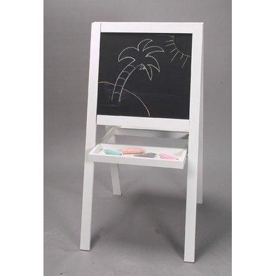 Gift Mark Art Easel/Dry Erase Board