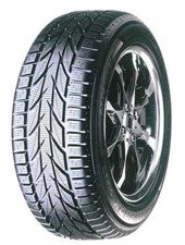 TOYO G650148 235 40 R18 V - f/e/72 dB - Winter Snow Tire von Toyo - Reifen Onlineshop