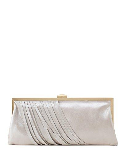 hobo-vintage-colette-clutch-evening-bag-frost-one-size