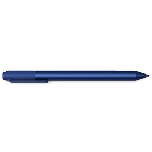 Microsoft-Surface-Pen-for-Surface-Pro-4-Silver
