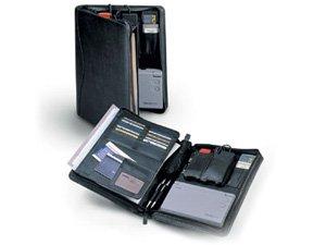 sumdex-leather-deluxe-palmtop-folio-case-gls-009