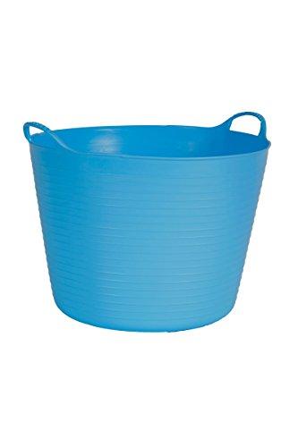 Tubtrugs-105-Gallon-Storage-Bucket