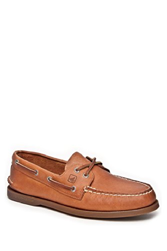 Men's Authentic Original 197640