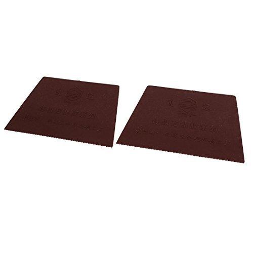 2pcs-35-de-ancho-de-plastico-barniz-removedor-de-pintura-masilla-raspador-de-brown