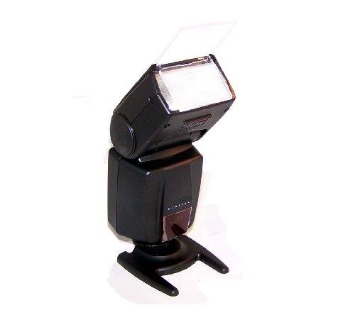 Electronic Speedlight Speedlite flash flashgun for Canon 1Ds,5D,7D,40D,50D,60D,450D,500D,550D,600D,1100D,Nikon D700,D300,D90,D60,D3,D2,D1,D7000,D5100,D5000,D3100,D3000,Olympus E620,E520,E450,E-30,E-5,E-3,Pentax,K-r,K-5,K-7,K-x,Fuji DSLR(Supprot 2 slave modes:E-TTL & i-TTL,YN-460)