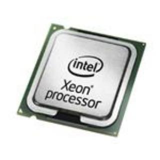 0CPNJN - DELL XEON PROCESSOR E5620 2.40GHZ 12M 4 CORES 80W B1