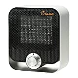 Crane Ultra Compact Space Heater 1 ea