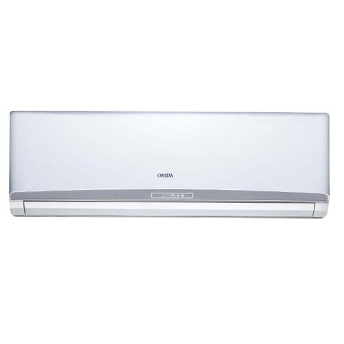Onida Deco Flat S185DFL 1.5 Ton 5 Star Split Air Conditioner