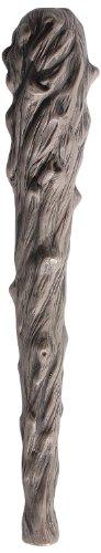 clava-da-uomo-primitivo-lunghezza-58-cm
