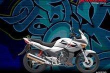 hero-honda-bikez-mouse-pad-mousepad-102-x-83-x-012-inches