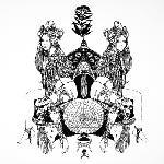 Apocatastisis [Vinyl]