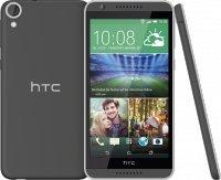 HTC-99HABV008-00-Desire-820-Smartphone-139-cm-55-Zoll-Display-15GHz-Prozessor-2GB-RAM-16GB-interner-Speicher-Android-44-tuxedo-grau