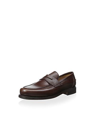 Sebago Men's Ashland Loafer