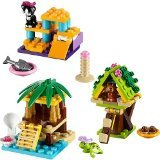 LEGO Friends 6029279 Animal Set (Lego Friends Oasis compare prices)
