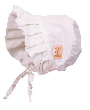 UPF 50+ Baby Sun Protective Bonnet