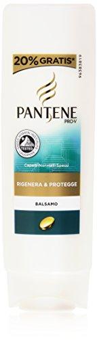 Pantene Pro-V, Balsamo Rigenera & Protegge - 230 ml
