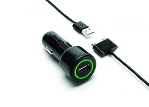 griffin-powerjolt-cargador-auto-telefono-movil-mp3-mp4-encendedor-de-cigarrillos-negro-ipad-iphone-i
