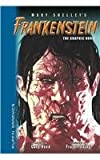Frankenstein (Puffin Graphics) (Graphic Novel Classics)